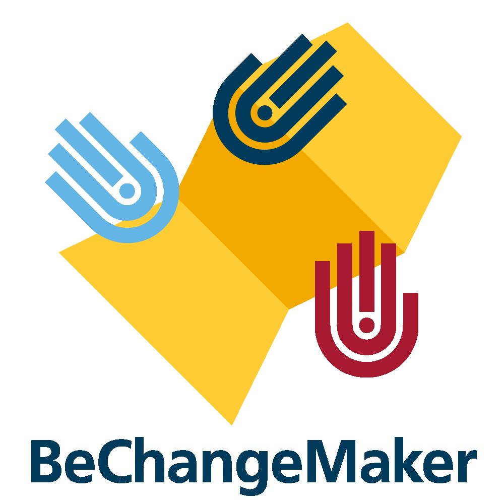 BeChangeMaker