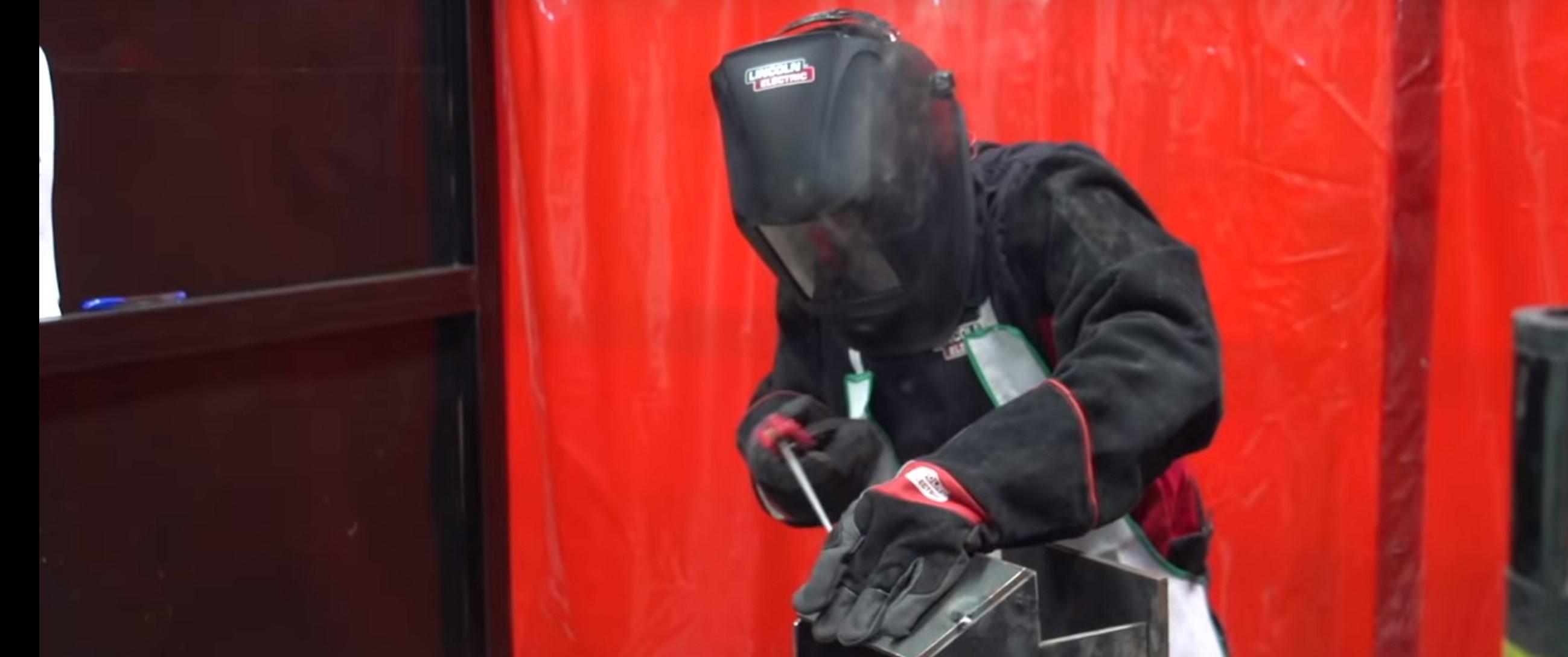 WSKA2018_welding.jpg