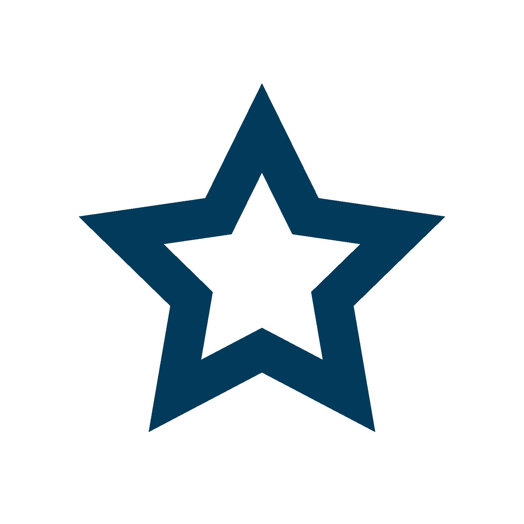 BeChangeMaker 2017