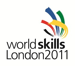 logo_wsc2011_r300_184h_cmyk_wws.jpg