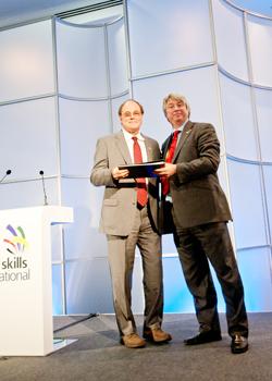 wsc2011_ga_meeting_bb-9781.jpg