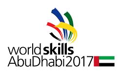logo_wsc2017_abudhabi_with_flag.png