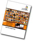 WSYF2006_report_cover.jpg