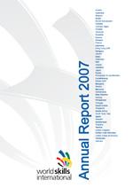 annual_report_07.jpg