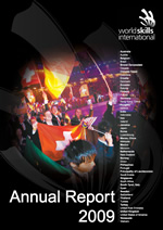 annual_report_09.jpg