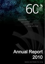 annual_report_10.jpg