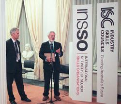 insso_award_3.jpg