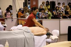 WSC2009_day1_beautytherapy.jpg