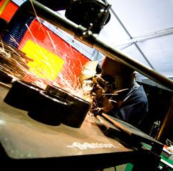 WSC2009_day1_welding.jpg