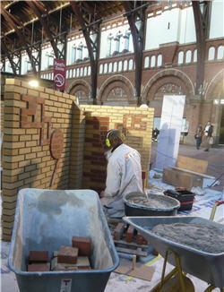 dk_bricklaying_3_250.jpg