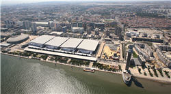 euroskills_venue_helicopter_view_250.jpg
