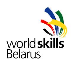 logo_ws_belarus.png