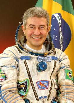 GSA_Marcos_Pontes_1.jpg