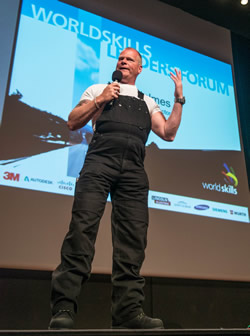 wsc2013_leadersforum_bb-0870_250.jpg