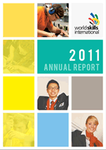 annual_report_11.png
