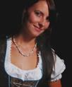Cornelia Imser (Austria)