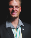 Esben Kirk Therkildsen (Denmark)