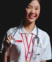 Ethel Yee Ting Lim (Singapore)