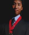 Eugene Chow (Singapore)