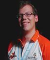 John Tillema (Netherlands)