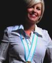 Sarah Peach (Canada)