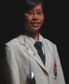 Trudy Kwong (Hong Kong)