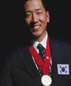 Young Hoon Kim (Korea)