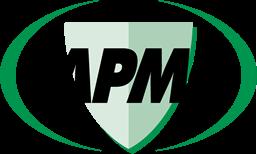 The International Association of Plumbing and Mechanical Officials