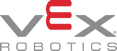 VEX Robotics.png