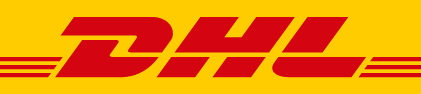 DHL_large.png