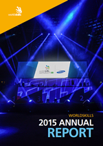 WS_Annual_Report_2015.png
