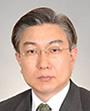 Mr Oh Wang-geun