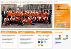 201106_skills_nl_new_identity.jpg