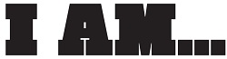 201106_uk_i am logo.jpg