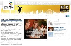 2011_06_uk_new_website.jpg