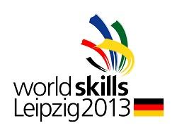logo_wsc2013_with_flag_r200_60h_rgb_wws.jpg