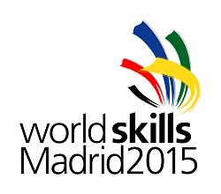 logo_wsc_madrid2015_r200_184h_rgb_wws.jpg