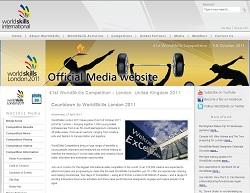 media_webstie.jpg