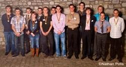 team belge london.jpg
