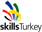 Oman and Turkey joins WorldSkills