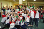 Inaugural WorldSkills Australia Youth Forum