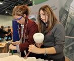 WorldSkills London 2011 is on track to deliver one of the best WorldSkills Competitions yet