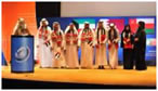 The 2nd regional GCC Skills Competition