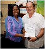 Australian/European visit to assist Jamaica with the Apprenticeship Programme
