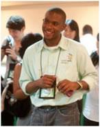 Exchange to strengthen apprenticeship programs in Jamaica