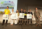 More Dutch candidates for the WorldSkills Competition