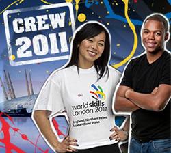 crew_2011.jpg
