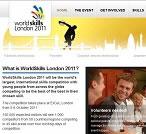 WorldSkills London 2011 improved