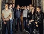 Dutch Team