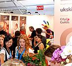 Global Skills Village